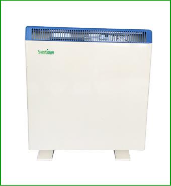 电暖器图片