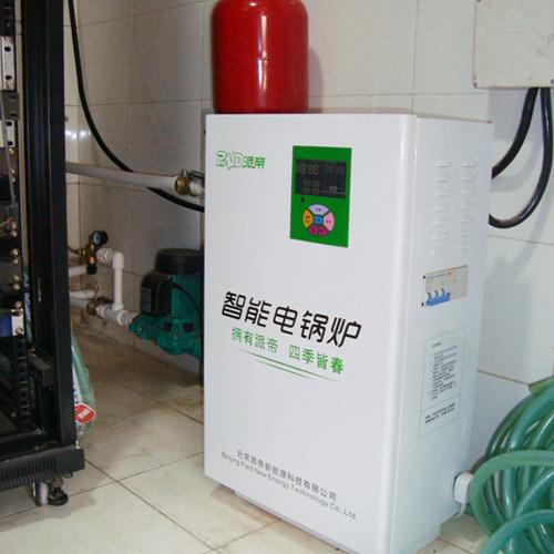 电锅炉安装,电锅炉,电锅炉价格